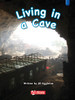 Key Links Literacy Blue Living in a Cave