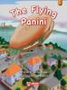 Key Links Literacy Orange The Flying Panini