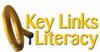 Key Links Literacy Orange Single Copy Set