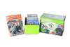 Key Links Literacy Orange Classroom Set