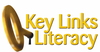 Key Links Literacy Emerald Single Copy Set