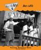 Acti-Vie - Au cafe (Food 2)   Teacher's Resource - 9780771527159