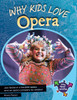 Nelson Text Directions 5 Why Kids Love Opera