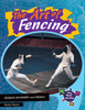 Nelson Text Directions 5 The Art of Fencing