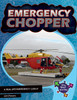 Nelson Text Directions 5 Emergency Chopper