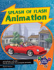 Nelson Text Directions 4 Splash of Flash Animation
