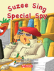 Key Links Literacy Shared 2 Suzee Sing Special Spy
