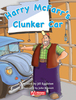 Key Links Literacy Shared 2 Harry McFarr's Clunker Car