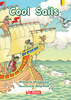 Key Links Literacy Yellow Cool Sails