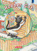Key Links Literacy Blue Robber Cat