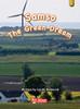 Key Links Literacy Gold Samso - The Green Dream