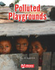 Key Links Literacy Turquoise Polluted Playgrounds