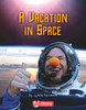 Key Links Literacy Purple A Vacation in Space
