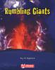 Key Links Literacy Purple Rumbling Giants
