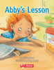 Key Links Literacy Gold Abby's Lesson