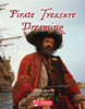Key Links Literacy Gold Pirate Treasure Dreaming