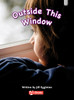 Key Links Literacy Silver Outside this Window