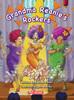 Key Links Literacy Ruby Grandma Reanie's Rockers