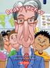 Key Links Literacy Sapphire Beaky McKay