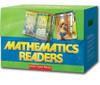 Mathematics Readers 3 Shapes Around You