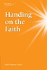 Handing on the Faith: A Resource for Evangelization