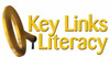 Key Links Literacy Gold Single Copy Set: Small-Group Independent Reading
