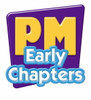 PM Early Chapters Activity CD