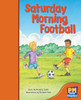 PM Early Chapters Orange Saturday Morning Football Lvl 15