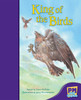 PM Early Chapters Purple King of the Birds Lvl 19