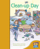 PM Early Chapters Gold Clean Up Day Lvl 21-22