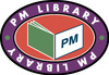 PM Library Red Level 3-6 Complete Single Copy Set