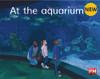 New! PM Library Magenta Level 2 At the aquarium 6-pack