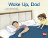 PM Library Red Level 3 Wake Up, Dad 6-pack