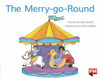 PM Library Red Level 3 The Merry-Go-Round 6-pack