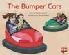 PM Library Red Level 4 The Bumper Cars 6-pack