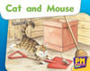 PM Library Magenta Cat and Mouse Lvl 2