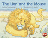 PM Library Blue Level 11 The Lion and the Mouse 6-pack
