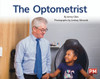 PM Library Blue Level 11-12 The Optometrist 6-pack