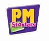 PM Starters Magenta Lvl 1 Single Copy Set