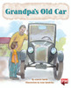 New! PM Library Orange Level 15 Grandpa's Old Car 6-pack