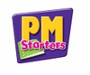 PM Starters Magenta Lvl 2 Single Copy Set (10 Titles)