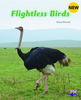 PM Library Turquoise Level 18 Flightless Birds 6-pack