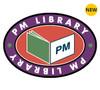PM Library Magenta Level 1 Wordless Books Single Copy Set