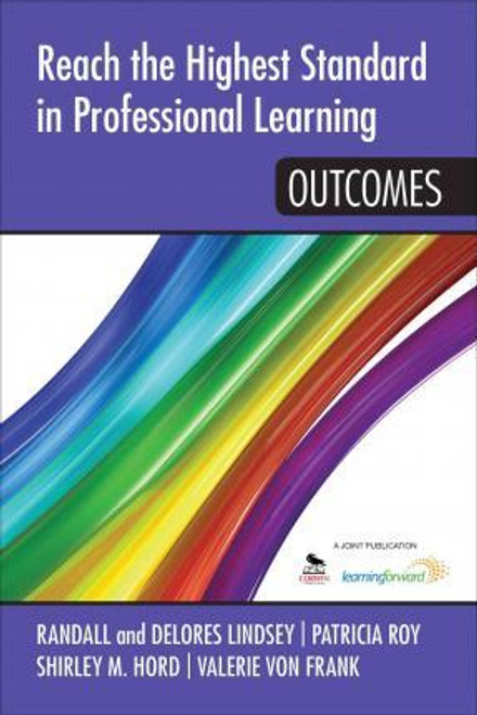 Reach the HighestStandard in Professional Learning -Outcomes