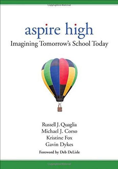 Aspire High