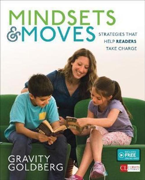 Mindsets & Moves