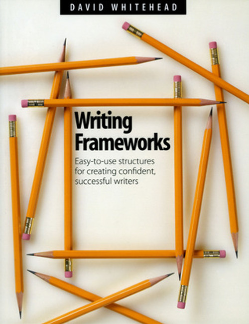 Writing Frameworks