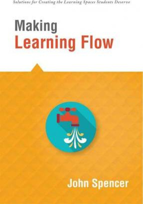 Making Learning Flow