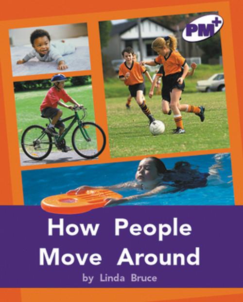PM Plus Purple How People Move Around Lvl 20-21
