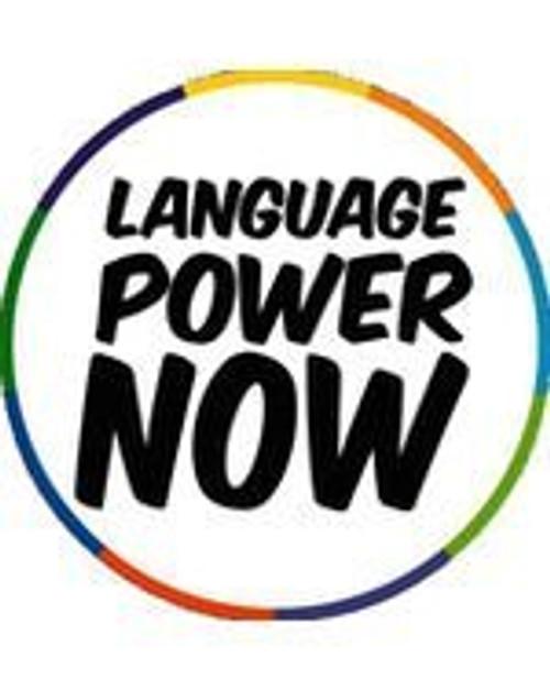 Language Power Now - Level G (Grade 9) | Student Workbook 25-Pack - 9780176713249